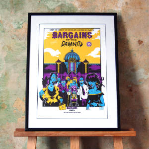 BargainsA3framed.jpg